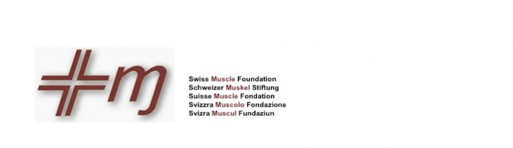 muskel-stiftung.ch